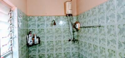Gallery Cover Image of 800 Sq.ft 2 BHK Independent House for rent in Kalyan West for 11000