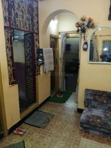 Gallery Cover Image of 3000 Sq.ft 10 BHK Independent House for buy in Toli Chowki for 10500000