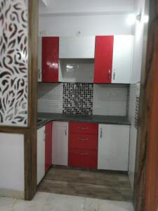 Gallery Cover Image of 865 Sq.ft 2 BHK Apartment for buy in Nyay Khand for 3625000