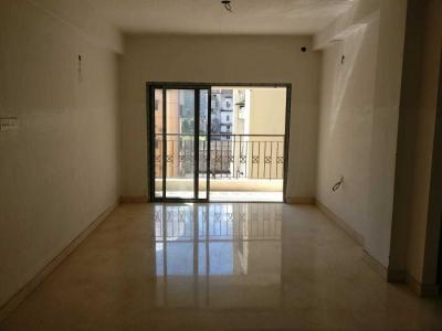 Gallery Cover Image of 1896 Sq.ft 4 BHK Apartment for buy in New Alipore for 11000000