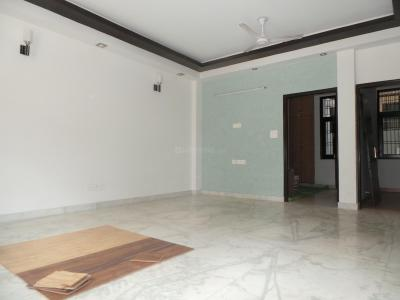 Gallery Cover Image of 3000 Sq.ft 5+ BHK Independent House for buy in Sector 47 for 26500000