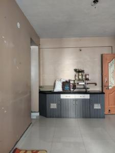 Gallery Cover Image of 625 Sq.ft 1 RK Apartment for rent in Kasarwadi for 9500
