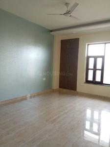 Gallery Cover Image of 3200 Sq.ft 4 BHK Apartment for buy in Ridhhi Sidhhi Homes - 8, Green Field Colony for 9000000