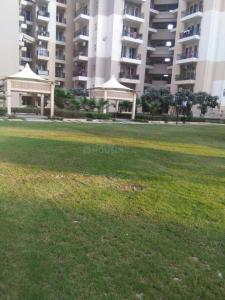 Gallery Cover Image of 1958 Sq.ft 3 BHK Apartment for rent in Sector 99 for 21000
