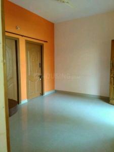 Gallery Cover Image of 800 Sq.ft 2 BHK Independent Floor for rent in Nagapura for 18000