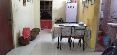 Gallery Cover Image of 1600 Sq.ft 4 BHK Independent House for buy in Garia for 9500000