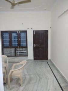 Gallery Cover Image of 1100 Sq.ft 2 BHK Villa for rent in Defence Colony for 18000