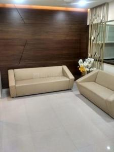Gallery Cover Image of 976 Sq.ft 2 BHK Apartment for buy in Swaraaj Pride, Punawale for 4365000