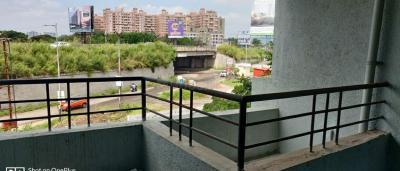 Balcony Image of PG 7584456 Ravet in Ravet