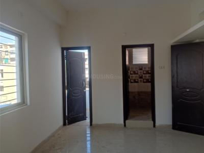 Gallery Cover Image of 1135 Sq.ft 2 BHK Apartment for buy in Masab Tank for 4500000