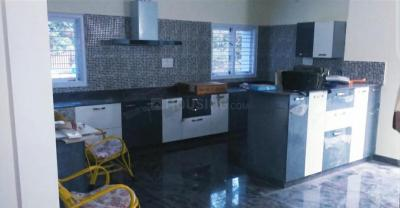 Gallery Cover Image of 2800 Sq.ft 3 BHK Independent House for buy in Kothanur for 22500000