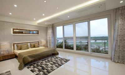 Gallery Cover Image of 3000 Sq.ft 3 BHK Independent Floor for buy in Sanpada for 61500000