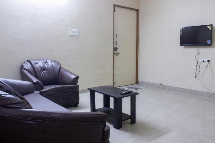 Living Room Image of PG 4643029 Mundhwa in Mundhwa