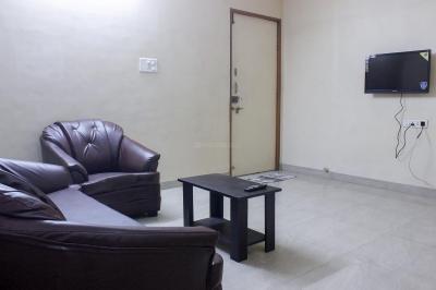 Living Room Image of PG 4643029 Mundhwa in Mundhwa