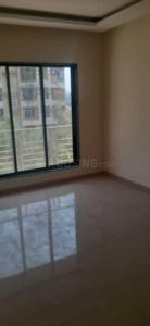 Gallery Cover Image of 560 Sq.ft 1 BHK Apartment for buy in Dishant Divyal Heights, Virar East for 2632000