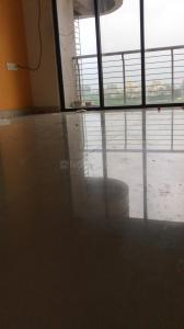 Gallery Cover Image of 1150 Sq.ft 2 BHK Apartment for rent in Tharwani Krupa, Kamothe for 17000