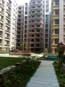 Gallery Cover Image of 1264 Sq.ft 3 BHK Apartment for buy in Primarc Southwinds Phase 1, Harinavi for 5800000