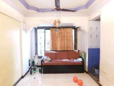 Gallery Cover Image of 950 Sq.ft 2 BHK Apartment for buy in Shiv Suyog Arcade, Juinagar for 9900000