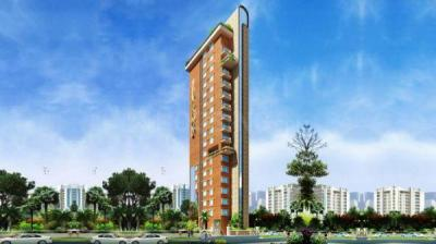 Gallery Cover Image of 1526 Sq.ft 4 BHK Apartment for buy in Matunga East for 49800000