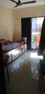Gallery Cover Image of 1280 Sq.ft 3 BHK Apartment for buy in Vile Parle East for 33000000