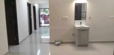 Gallery Cover Image of 1800 Sq.ft 3 BHK Independent House for rent in HSR Layout for 40000