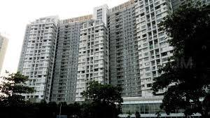 Gallery Cover Image of 3200 Sq.ft 4 BHK Apartment for rent in Nerul for 125000