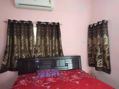Bedroom Image of Hiral in Satellite