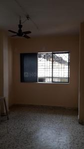 Gallery Cover Image of 375 Sq.ft 1 RK Apartment for buy in Kalwa for 2200000