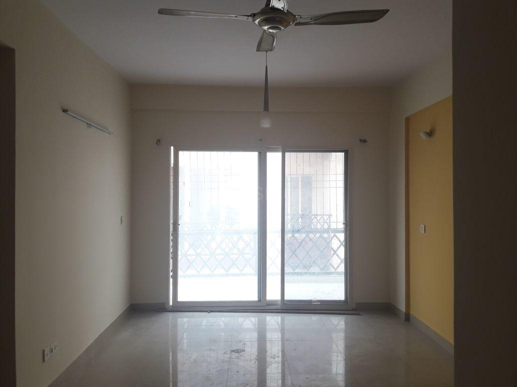 Bedroom Image of 1600 Sq.ft 3 BHK Apartment for rent in Brookefield for 37000