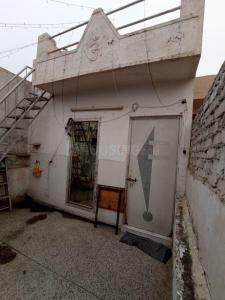 Balcony Image of PG 5683067 Shalimar Bagh in Shalimar Bagh
