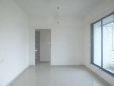 Gallery Cover Image of 1120 Sq.ft 2 BHK Apartment for rent in Ghansoli for 20000