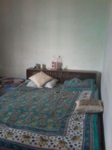 Gallery Cover Image of 2200 Sq.ft 5 BHK Independent House for buy in Sector 21 for 17000000