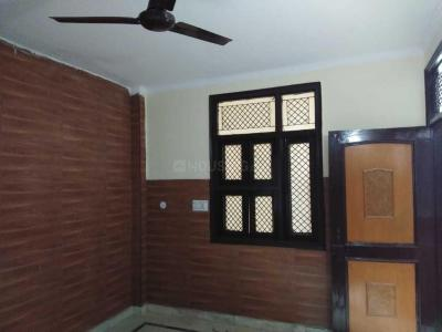 Gallery Cover Image of 950 Sq.ft 2 BHK Apartment for rent in Mahavir Enclave for 14000