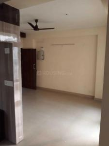 Gallery Cover Image of 890 Sq.ft 2 BHK Apartment for rent in Supertech Eco Village 1, Phase 2 for 6000