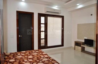 Bedroom Image of Surya Homes in sector 73