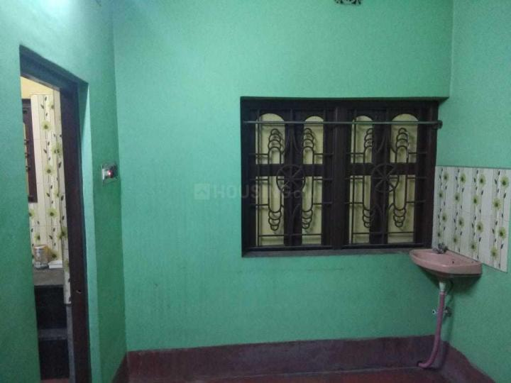 Living Room Image of 900 Sq.ft 3 BHK Independent House for rent in Bally for 9000