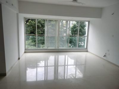 Gallery Cover Image of 1050 Sq.ft 2 BHK Apartment for rent in Rukmini Palace, Karve Nagar for 33000