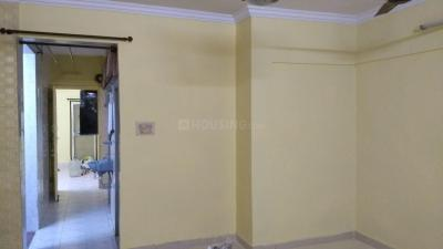 Gallery Cover Image of 920 Sq.ft 2 BHK Apartment for rent in Dahisar East for 30000