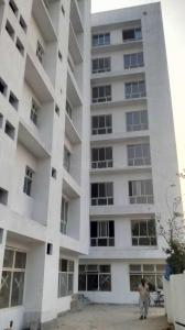 Gallery Cover Image of 1525 Sq.ft 3 BHK Apartment for buy in Garia for 6092000