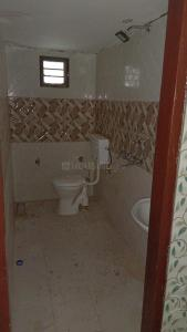 Gallery Cover Image of 700 Sq.ft 2 BHK Independent House for buy in Sector 105 for 4400000