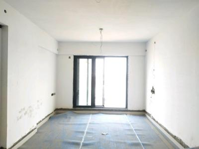 Gallery Cover Image of 1684 Sq.ft 3 BHK Apartment for buy in Vile Parle East for 49000000
