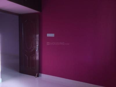 Gallery Cover Image of 900 Sq.ft 2 BHK Apartment for rent in Tambaram for 15000