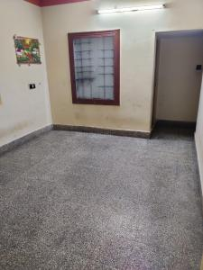 Gallery Cover Image of 1000 Sq.ft 2 BHK Apartment for rent in Nandini Layout for 7400