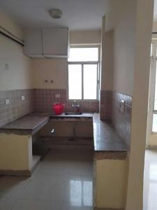 Gallery Cover Image of 1125 Sq.ft 2 BHK Independent Floor for rent in Eta 1 Greater Noida for 7500