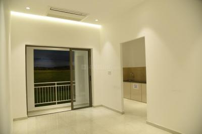 Gallery Cover Image of 645 Sq.ft 1 BHK Apartment for buy in M Baria White City, Virar West for 2800000