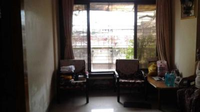 Gallery Cover Image of 735 Sq.ft 1 BHK Apartment for buy in Dombivli East for 6000000