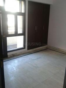 Gallery Cover Image of 1900 Sq.ft 4 BHK Apartment for rent in CGHS Park Royal, Sector 9 Dwarka for 36000