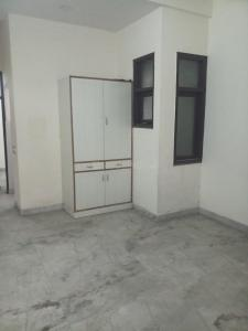 Gallery Cover Image of 450 Sq.ft 1 BHK Independent House for rent in Mayur Vihar Phase 1 for 10000