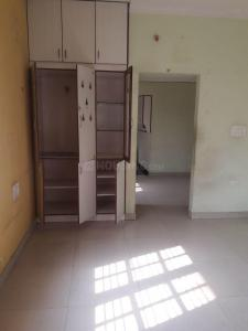 Gallery Cover Image of 880 Sq.ft 2 BHK Apartment for rent in Chikkalasandra for 12000