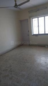 Gallery Cover Image of 500 Sq.ft 1 BHK Apartment for buy in Kondhwa for 3600000